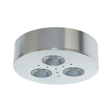 led cabinet light armacost lighting
