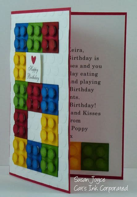Happiest Of Birthdays Keira by 17 Best Images About Lego Cards On Free Lego