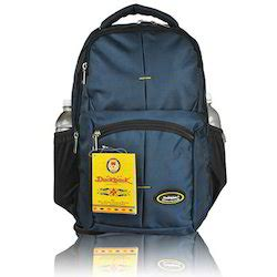 school bags school sling bag suppliers traders