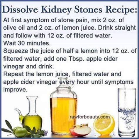 energy drink kidney stones this drink will keep your liver healthy and