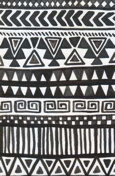 monochrome pattern tumblr 1000 images about monochrome on pinterest black and