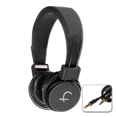 Headphone Flashmob flashmob ex09i headphone with microphone price in india buy flashmob ex09i headphone with