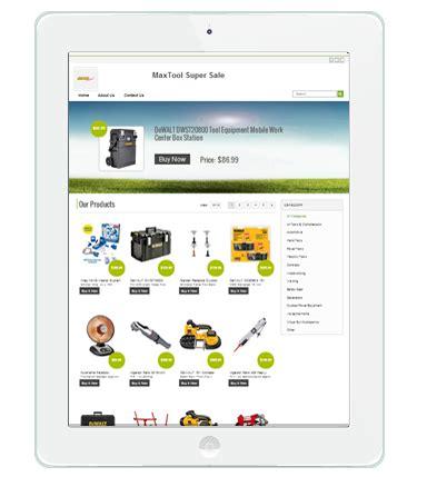 webstore your own ebay storefront webstore your own ebay storefront