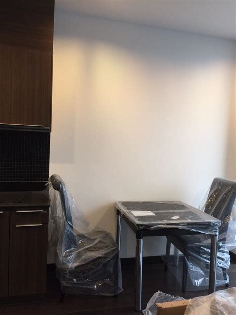 1 bedroom duplex for rent one bed two bath duplex available for rent in phaya thai