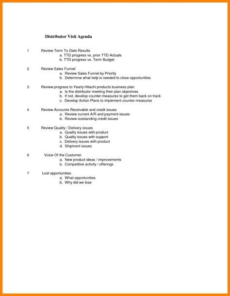 blank business plan template 7 simple business plan template word letter format for