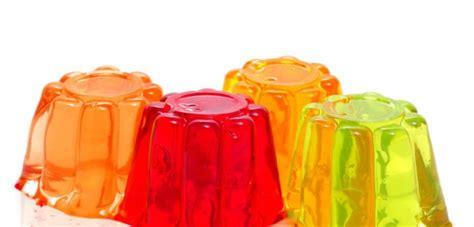 gelatina alimentare vegetale terminologie g 233 latine et agents g 233 lifiants pas de