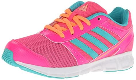 best running shoes for 2017 running gear lab
