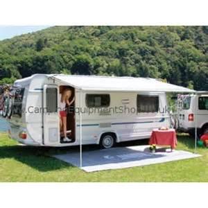 Caravanstore Awning Fiamma Caravanstore Bag Awning For Caravans Trailers Campers