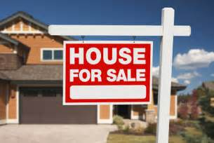 For Sales Idaho S Housing Market 2013 What To Expect