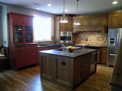 Stone Island Kitchen 67 Dorado Soapstone Soapstone Countertops Amp Slabs