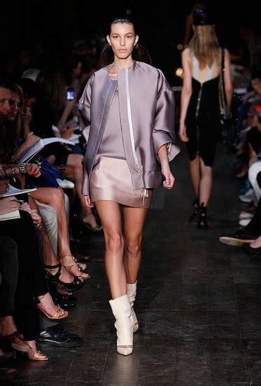 Lancome Backstage by Lancome Backstage New York Fashion Week Spoilt