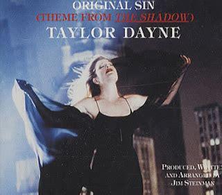 download film original sin mp3 daily mp3 downloads taylor dayne original sin cd maxi
