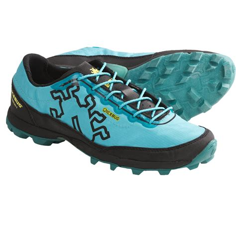 lightweight running shoes for icebug acceleritas lightweight trail running shoes