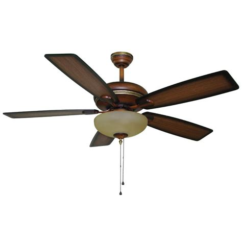 ceiling fan parts lowes ceiling fan parts