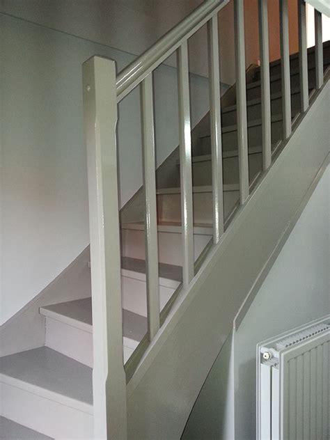 Formidable Idee Deco Entree Avec Escalier #8: Entree-et-cage-descalier-apres-02.jpg