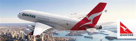 qantas airways flights book qantas airways airfare deals expedia