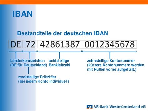 bic vr bank weimar sepa iban bic
