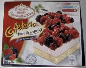 kuchen lactosefrei 220 berraschung coppenrath wiese hat laktosefreie kuchen