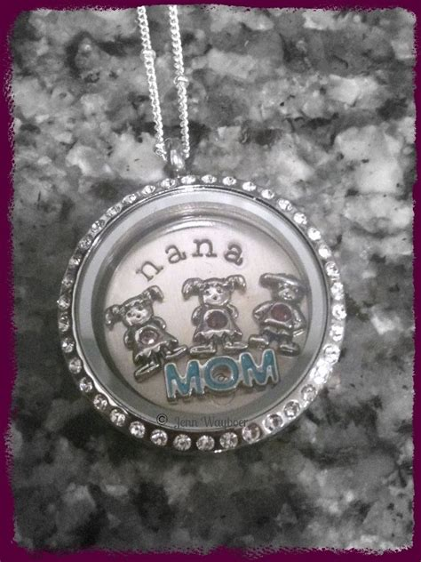 Origami Owl Jewelry Exles - 1000 images about origami owl on march of