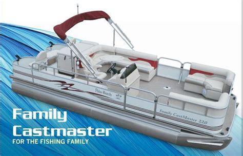 yeabsera gebregziabher pontoon actors name research 2011 palm beach marinecraft 2286 family