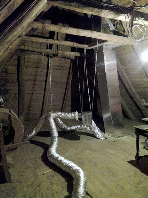 recuperateur air chaud cheminee recuperateur air chaud poele a bois poele a bois avec
