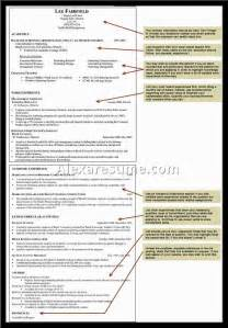 Powerful Resume Examples 15 Powerful Resume Examples For Jobs Alexa Resume