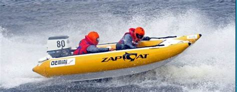 zap boat sales powerboats jet ski jet skiing pwc ribs zap cats