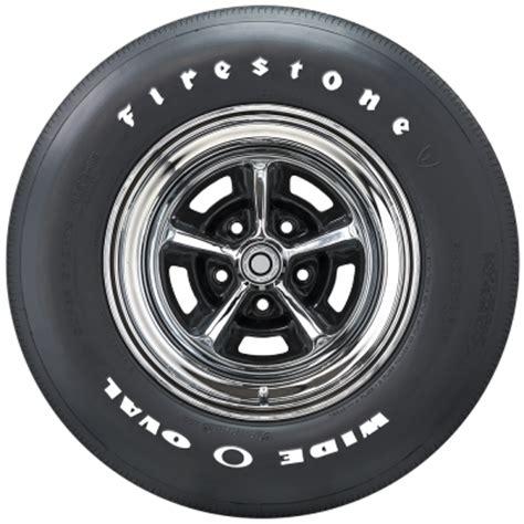 Raised White Letter Tires firestone wide oval radial raised white letter tires