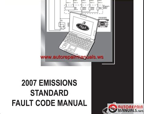 apple auto layout guide pdf code v manual