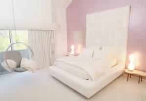 couleurs pastel secrets des chambres deco moderne