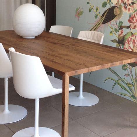 tavoli scontati tavoli rettangolari mdf scontati 10 tavoli a prezzi
