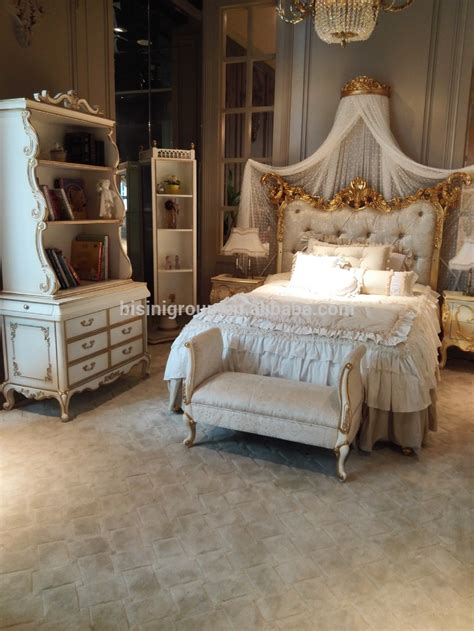 How To Make A Headboard For A Bed alibaba manufacturer directory suppliers manufacturers