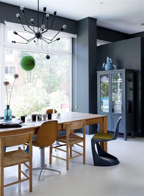 amazing art deco interior designs interiorholiccom