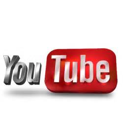 Best proxy for youtube best free proxy site unblock any site