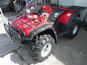 Honda 4wheeler 2014 Honda Four Wheeler 2004 Honda 4 Wheeler Car