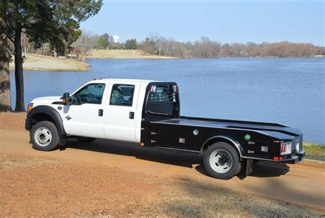 c m truck beds er truck bed products vehicle research work truck