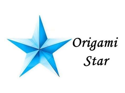 tutorial origami 3d lebada cu model cu romburi les 9 meilleures images du tableau origami sur pinterest