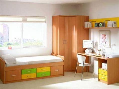 juegos decora tu habitacion decor 225 tu habitacion im 225 genes taringa
