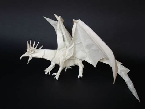 Origami Ancient Pdf - image gallery origami ancient