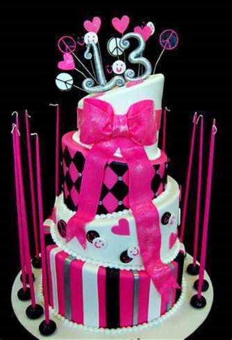 decoracion cumple de 13 anos modelos dise 241 o y adornos para decorar tortas de 15 a 209 os