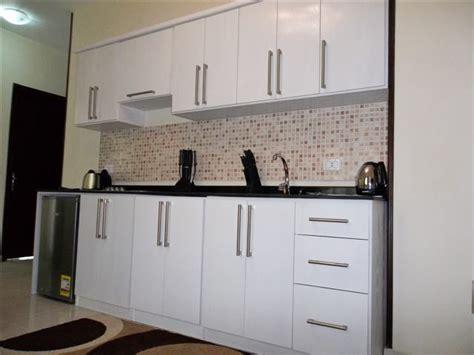 one bedroom apartment furniture packages tiba furniture package for1 bedroom apartments in tiba projects hurghadaegypt