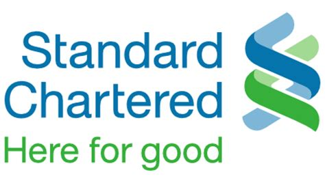 Standard Chartered Bank Customer Care Number Toll Free