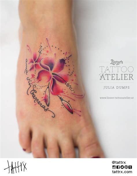tattrx julia dumps linz tatouage t 228 towierungen