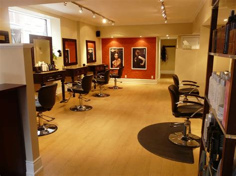 thecutting room the cutting room 12 photos hair salons 14 irwin ave downtown toronto on phone