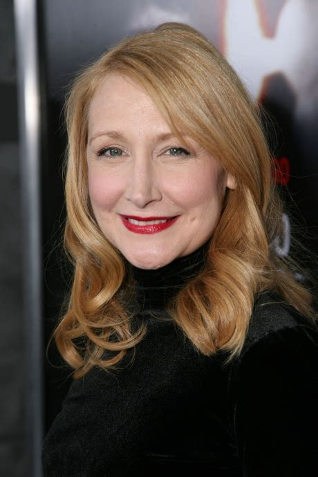patricia clarkson actress patricia clarkson height weight bra size shoe size