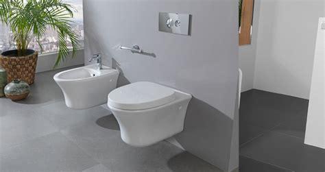 Towel Radiators For Bathrooms Interior Design Marbella Modern Designer Toilets