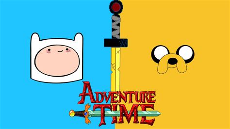adventure time adventure time hd wallpaper wallpaper high definition high quality widescreen