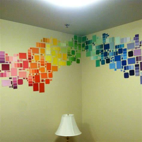 diy projects for room crafts for rooms find craft ideas