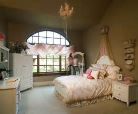 Little Girls Bedroom Ideas Things To Do To Decorate Your Little Girls Bedroom Ideas