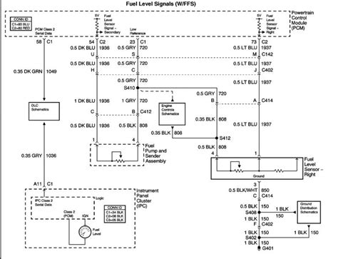 moeller fuel sending unit wiring diagram typical boat fuel